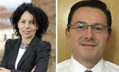 Un juzgado de Cáceres llevará el caso de falsificación de título en la UEx