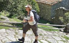 Inventarse el turismo