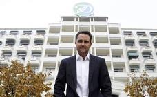 Falciani ve «a diario» casos de bancos investigados por blanqueo como el Santander