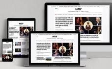 LA WEB DE HOY SE ADAPTA A TI