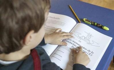 El TSJEx obliga a Educación a recuperar las clases de religión en septiembre