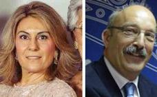 La Comunidad de Madrid paga la defensa a exdirectivos del Canal investigados en 'Lezo'