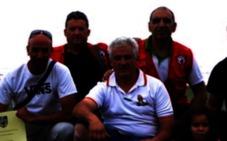 Castuera acogió el VII Campeonato de Silvestrismo