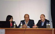 Arjabor recibe 86 proyectos para las ayudas del Leader