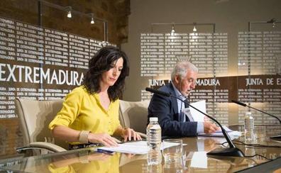 Extremadura aumenta las horas de Religión por sentencia judicial