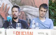 'El rufián dichoso' plasma el valor teatral de Cervantes
