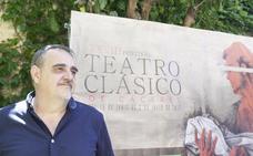 'Medida por medida' ofrece el Shakespeare «más personal»