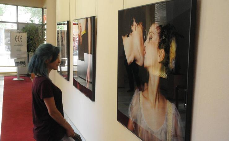 MACE, 10 años del 'Museu de Arte Comtemporânea de Elvas'