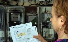El Ayuntamiento de Badajoz recibe 374 solicitudes para ayudas de mínimos vitales