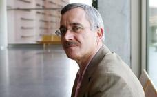 Ortega Lara volvió a ser José Antonio