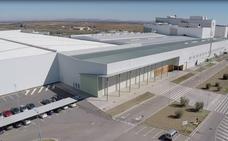 La fábrica de vidrio de Villafranca cambia su domicilio social a Extremadura