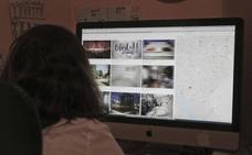 La Junta regulará el alquiler temporal de viviendas con fines turísticos
