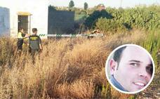 Hallan muerto tras un accidente a un vecino de Villanueva que desapareció el sábado