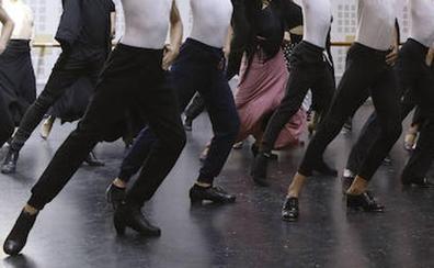 La campaña Danza en Movimiento 2017 comenzará en cuatro municipios cacereños