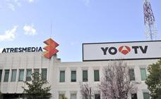 Atresmedia no ve «ningún fraude» tras el caso de 'La Rueda'