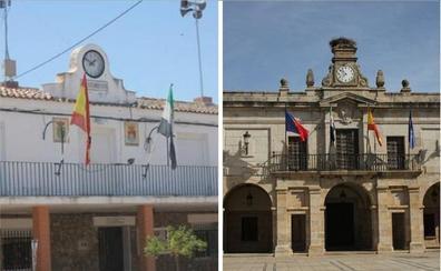 Sigue abierta la guerra entre Torrefresneda y Guareña