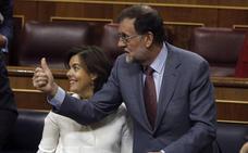 La falta de consenso impide declaraciones del Congreso sobre Venezuela y ETA