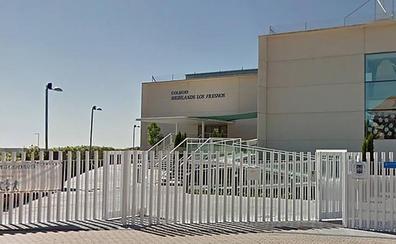 Denuncian un supuesto caso de abuso a menores en un colegio privado de Madrid