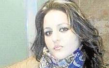 El TSJ de Madrid pide quese motive más la condenapor la muerte de Tamara Simón
