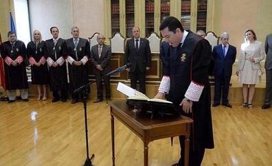 El Tribunal Supremo confirma la supresión del Consejo Consultivo de Extremadura