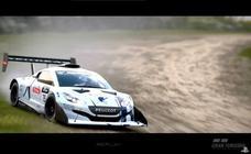 'Gran Turismo' vuelve a las pantallas