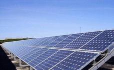 Solaria compra Magacela Solar 1 por 61,6 millones