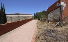 Los vecinos critican el estado de los alrededores del Molino de Pan Caliente