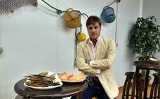 Mariscos Caballero se instala en Mauritania para crecer en pulpo