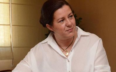 Eva Pérez: «Ha habido un congreso de ganadores y un congreso de perdedores»