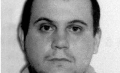 Muere el etarra extremeño Kepa del Hoyo en la cárcel de Badajoz