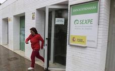24 millones de euros para el Plan de Empleo Social en Extremadura