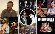 El teatro de Alcántara inaugura los planes de agosto
