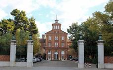 Un colegio centenario con sello de calidad y denominación de origen
