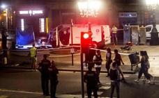 El joven fallecido en el vehículo que se saltó un control en Barcelona tiene familia en Navalmoral