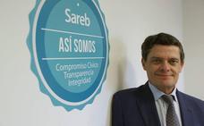 La Sareb lanzará a final de año su socimi con 1.500 activos en alquiler