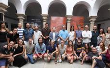 Un Viriato «más humano que mito» cerrará el 63 Festival de Teatro de Mérida