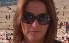 Decretados dos días de luto en Arroyo de la Luz por el asesinato de María Sofía Tato