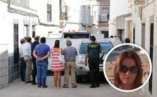 Luto en Arroyo de la Luz por la muerte de una vecina a manos de su marido