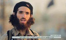 El ISIS amenaza a España y las redes sociales se mofan de su mensajero