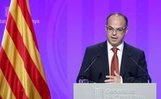 La Generalitat se personará en la causa que investiga los atentados de Cataluña
