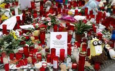 Bajan a dos los heridos graves hospitalizados por los atentados de Cataluña