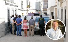 El acusado de matar a su mujer en Arroyo invocará la legítima defensa