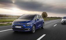 Septiembre, el mes de Citroën