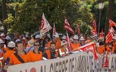 La Junta incentivará los proyectos de empresas en la comarca de Monesterio