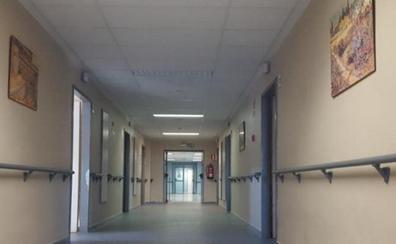 Concluye la reforma de la séptima planta del Hospital San Pedro de Alcántara