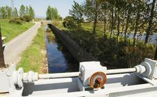 Luz verde a la transformación en regadío de 1.200 hectáreas en Monterrubio