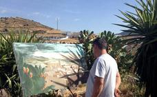El sábado se celebra el IV Certamen de Pintura al Aire Libre en La Zarza