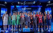 Dos descensos y un ascenso en la próxima Liga Endesa