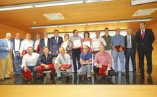 Una oferta de empleo «histórica» paliará la falta de personal en la cárcel de Cáceres