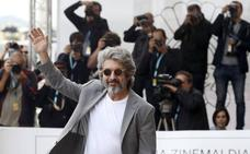 Ricardo Darín: «Carezco de la frialdad que requiere ser político»